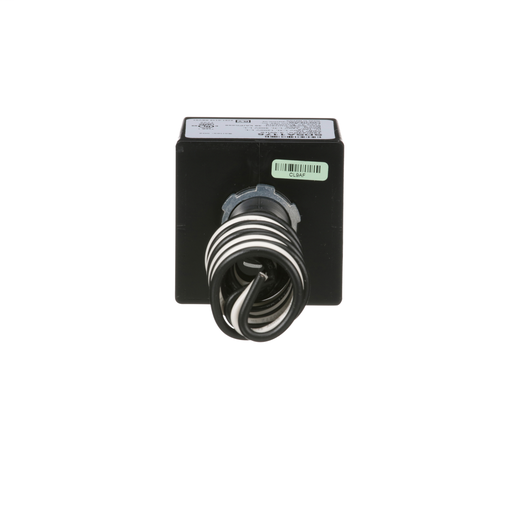 Surge protection device, Surgelogic, 36kA, 120/240 VAC, 1 phase, 3 wire, 25kA SCCR, NEMA 4X