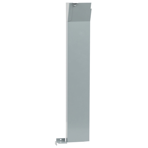 Mayer-All in one accessory, Homeline, combination service entrance, tunnel kit, for semi flush mount, PoN, 20 spaces-1