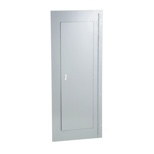 Mayer-Enclosure Cover - NQNF - Type 1 - Surface - Hinged - 20x50in-1