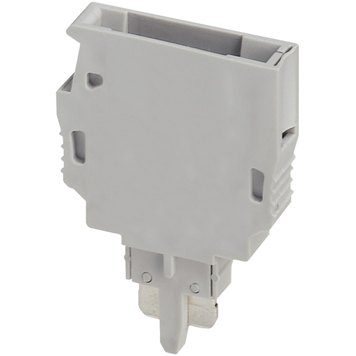 Mayer-COMPONENT CARRIER WITH INTEGRATED 1N4007 DIODE, CONDUCTING FROM RIGHT-1