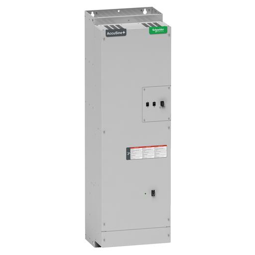 Mayer-Electronic VAR control - 120 A 380..480 V AC - IP00 enclosure-1