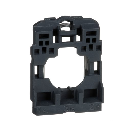 Mayer-Harmony, 22mm Push Button, XB5A operators, mounting collar for electrical blocks-1