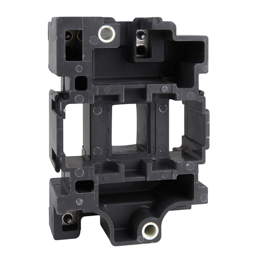 Mayer-TeSys D, replacement coil, for LC1D80 and LC1D95 contactors, 120 VAC 50/60 Hz coil-1