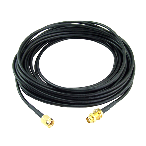 Mayer-Cable, Harmony iPC, Remote WiFi antenna 5 m for-1