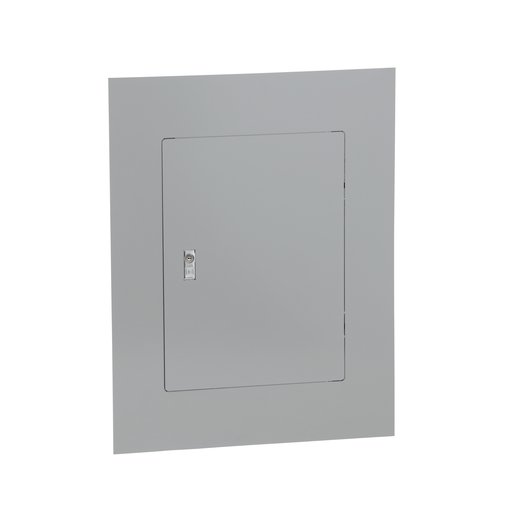 Mayer-Enclosure Cover - NQNF - Type 1 - Surface - 20x26in-1