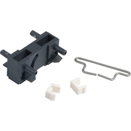 Mayer-Mechanical interlock, TeSys D contactors LC1D09-D38 LC1DT20-DT40-1