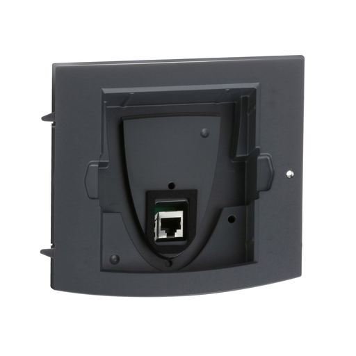 Mayer-door mounting kit, Altivar, variable speed drive, for remote graphic terminal, IP54-1