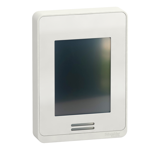 Mayer-Modicon M172 Display Color TouchScreen, Temperature & Humidity built-in sensors-1