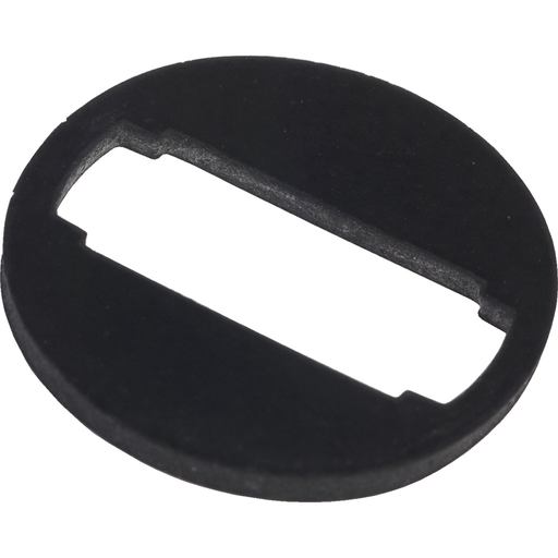 gasket for 9001K push pull knob - 30 mm pushbutton
