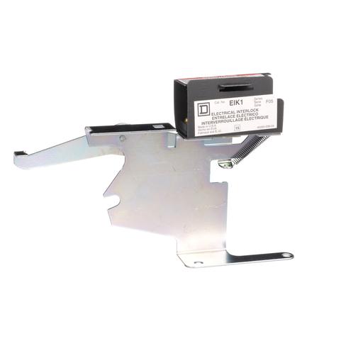 Mayer-KIT ELECTRICAL INTERLOCK SWITCH-1