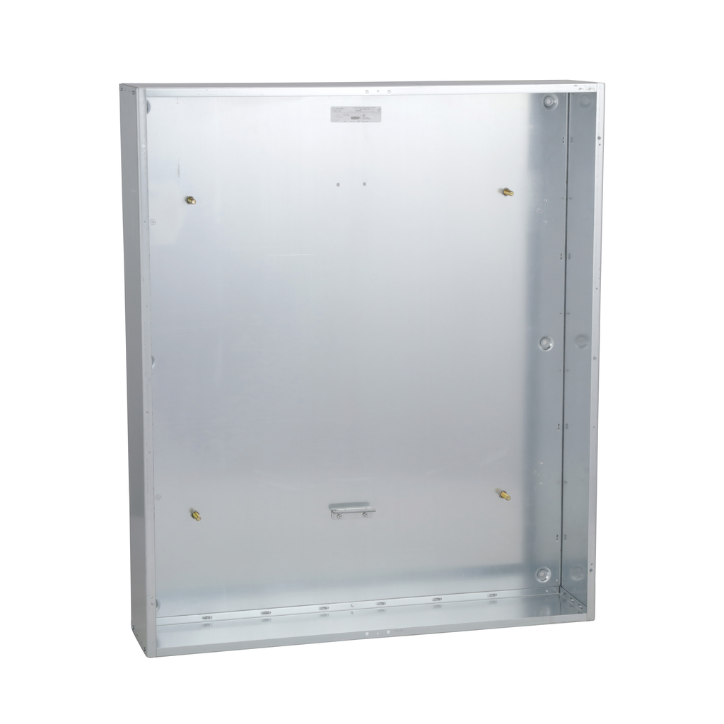 Mayer-HCP 42 INCH WIDE by 50 INCH HIGH TYPE1 I-LINE PANELBOARD ENCLOSURE-1