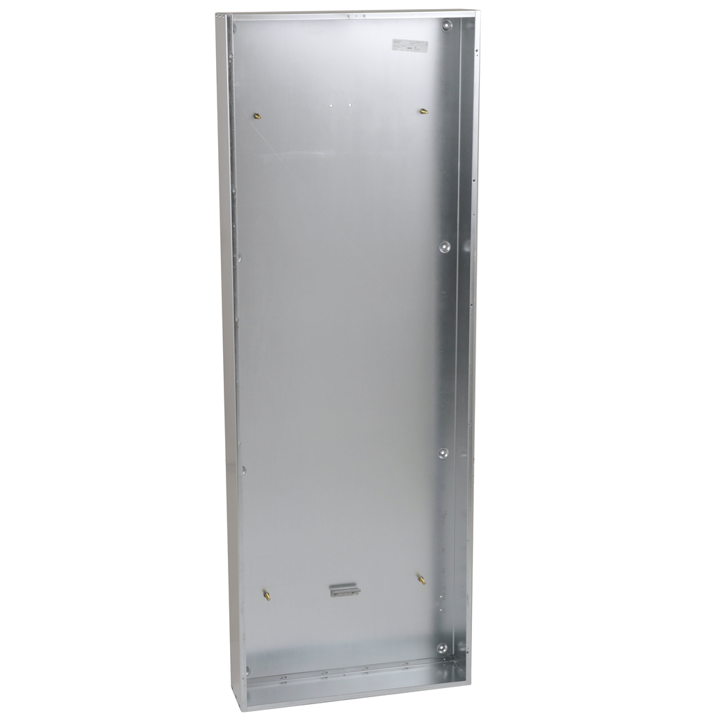 Mayer-HCM 32 INCH WIDE by 91 INCH HIGH TYPE1 I-LINE PANELBOARD ENCLOSURE-1
