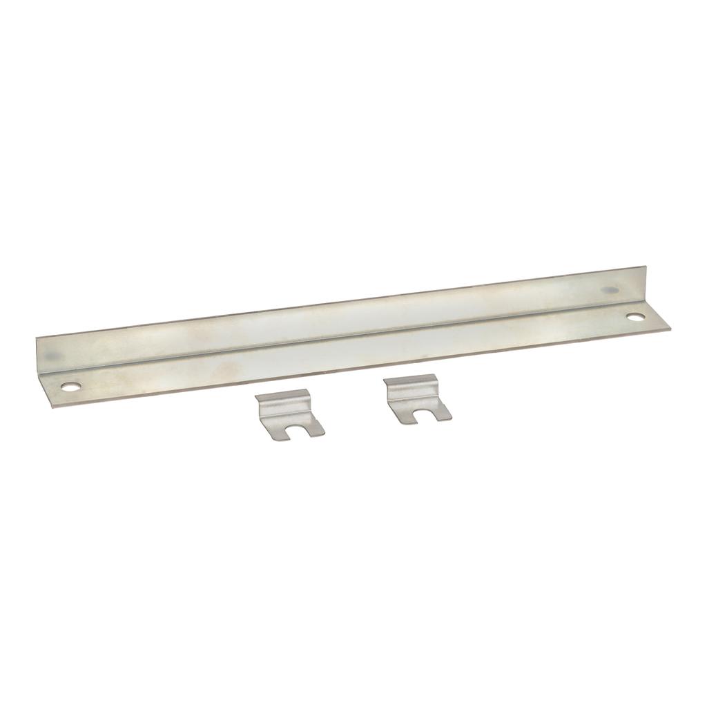 Mayer-Hanger - I-Line - 5000A - Cu - horizontal - 28.60in-1