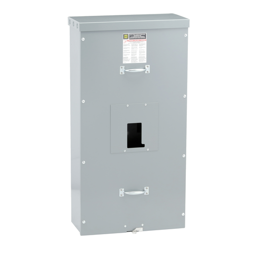 Mayer-TYPE 1 300 to 800A SURFACE MOUNT MOULDED CASE CIRCUIT BREAKER ENCLOSURE-1