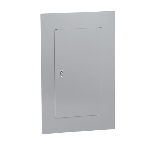 Mayer-Enclosure Cover - NQNF - Type 1 - Surface - 20x32in-1