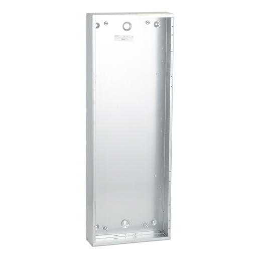 Mayer-NQNF, enclosure box, type 1, blank end walls, 20 x 56 x 5.75 in-1