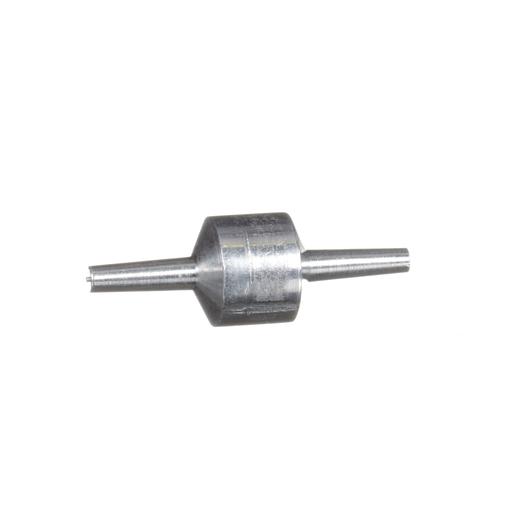 Mayer-Mini circuit breaker accessory, QO, handle tie, 1 pole-1