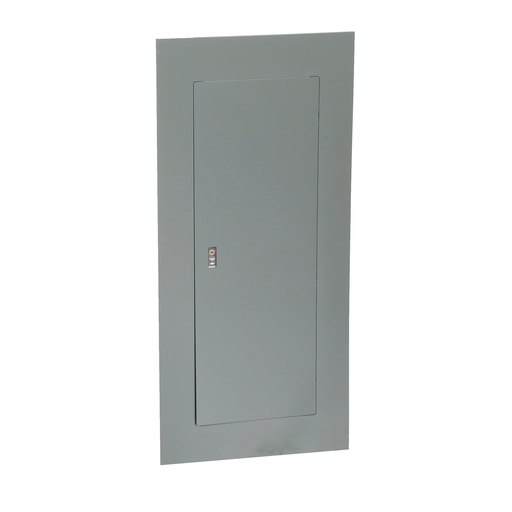 Mayer-Enclosure Cover - NQNF - Type 1 - Surface - 20x44in-1