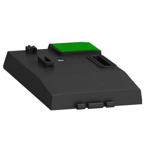 Mayer-Control unit, Lexium 32i, LXM32i, CANopen/CANmotion-1