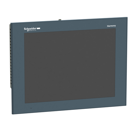 Mayer-Advanced touchscreen panel, Harmony GTO, 12.1 Color Touch SVGA TFT, coated display-1