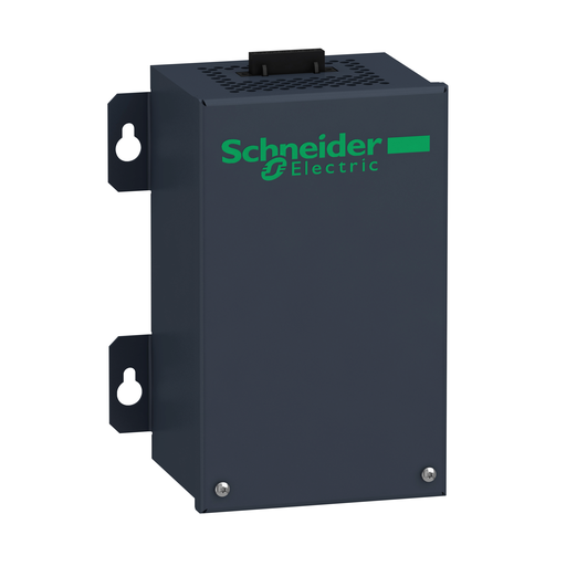 Mayer-Battery backup, Harmony iPC, Uninterruptible Power Supply Kit (UPS Battery+ 3 m cable)-1