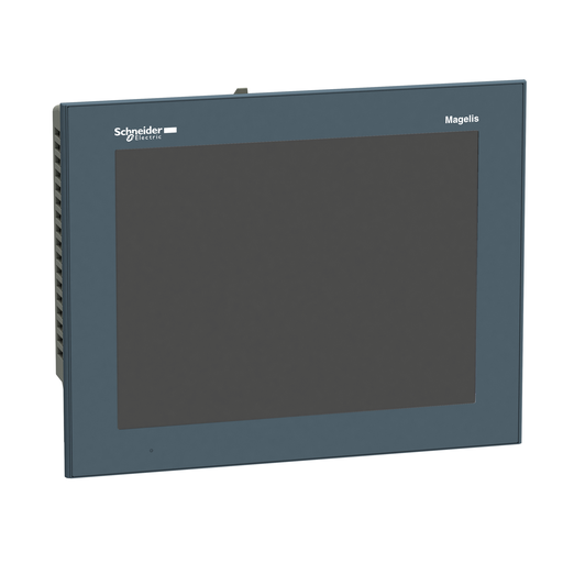 Mayer-Advanced touchscreen panel, Harmony GTO, 10.4 Color Touch VGA TFT, coated display-1