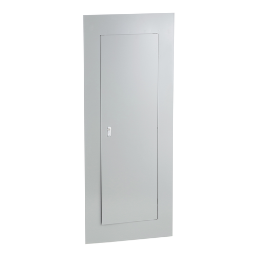 Mayer-Enclosure Cover - NQNF - Type 1 - Surface - 20x50in-1