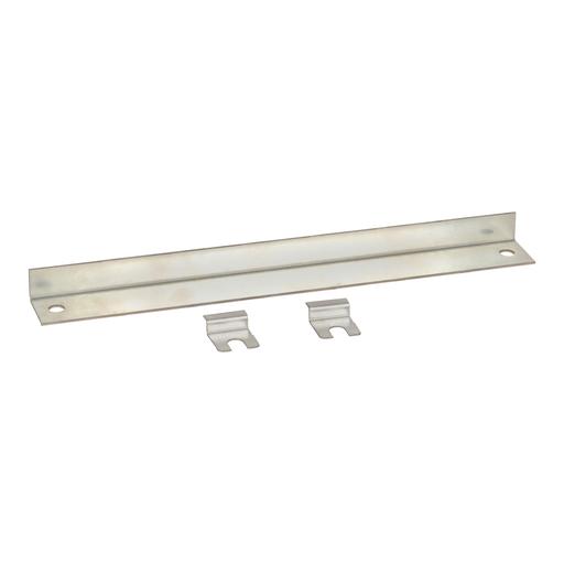 Mayer-Hanger - I-Line - 1600A - Al - horizontal - 8.70in-1