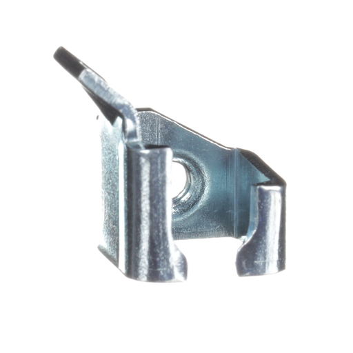 Mayer-Mini circuit breaker accessory, QO, clamp, handle, for holding in ON or OFF position-1