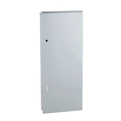Mayer-Enclosure Box - NQNF - Type 3R/5/12 - 20x50x6.5in-1