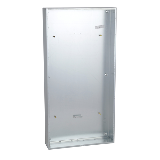 Mayer-HCM 32 INCH WIDE by 64 INCH HIGH TYPE1 I-LINE PANELBOARD ENCLOSURE-1