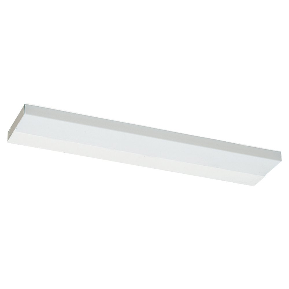 """21.25"""" Self-Contained Fluorescent 4976BLE-15"""