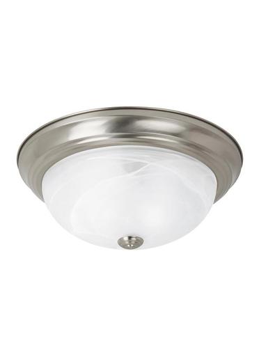SEG 75943-962 3 LIGHT CEILING FLUSH