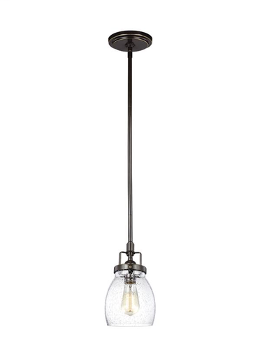 SEG 6114501-782 1 LIGHT MINI-PENDANT