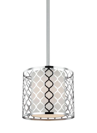 SEG 6115501-962 1 LIGHT MINI-PENDANT