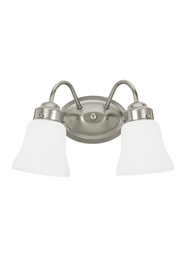 Indoor Fixtures & Accessories