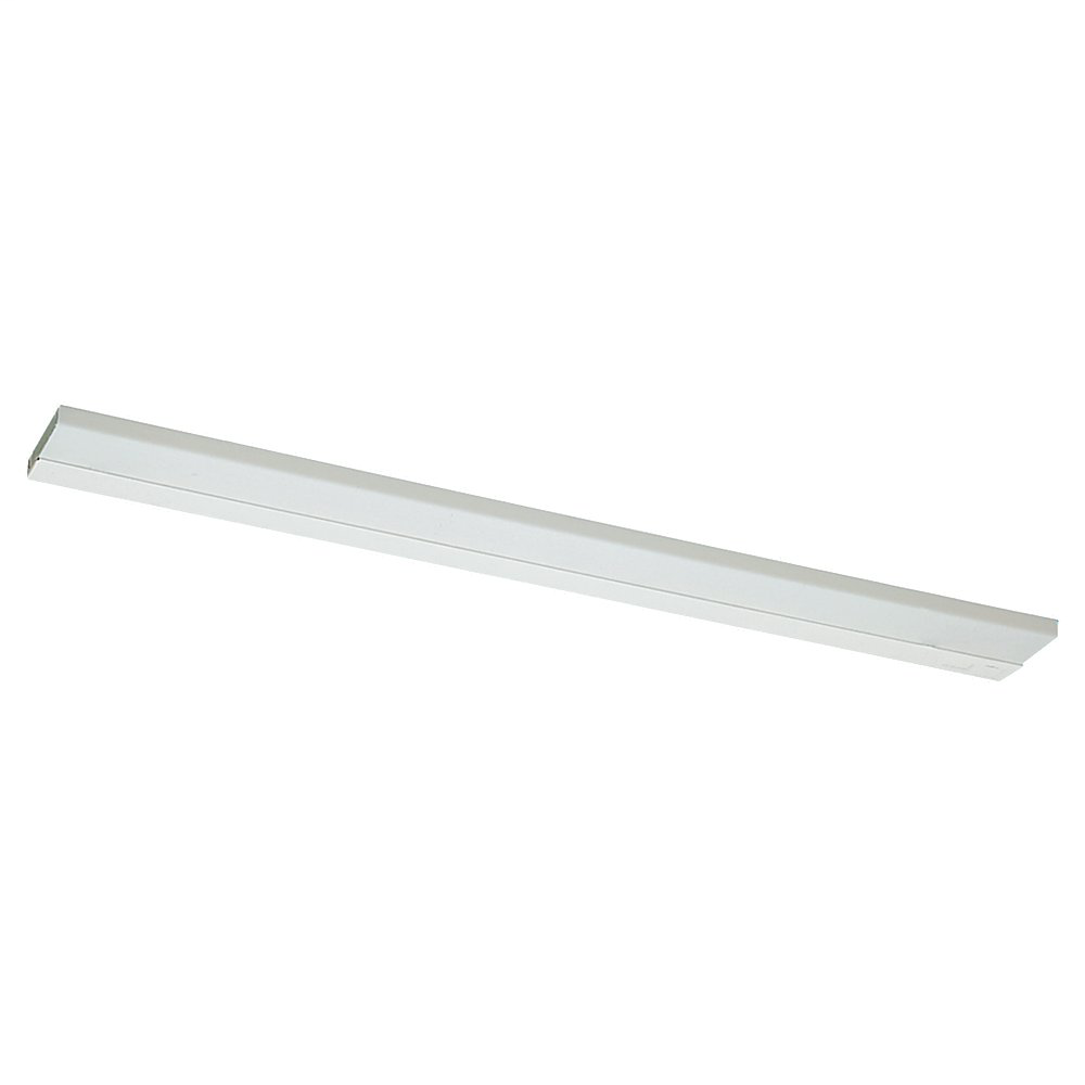 SEA 4979BLE-15 FLUORESCENT FIXTURE,SEA GULL LIGHTING,UNDERCABINET FLUORESCENT,13 WTT,5.000 IN W
