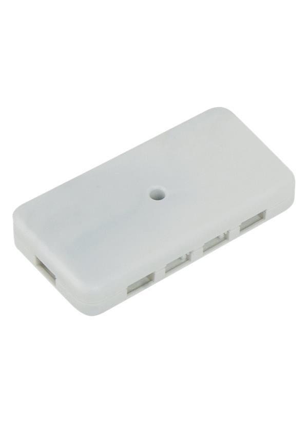 LED Disk Connection Hub 98641S-15