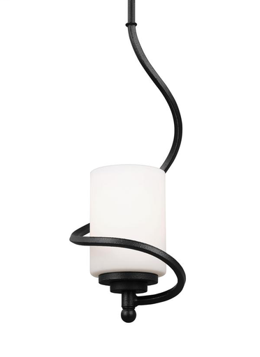 SEG 6125201-839 1 LIGHT MINI-PENDANT