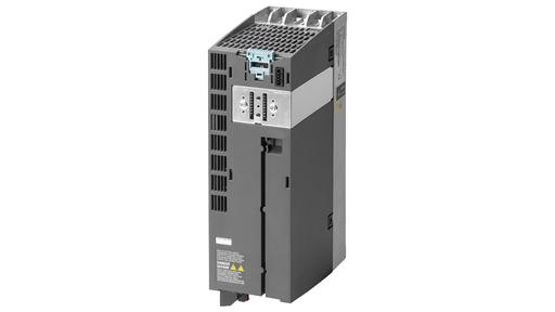 Siemens 6SL32101PE180UL1