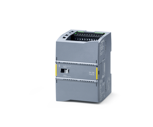 Siemens 6ES72266DA320XB0