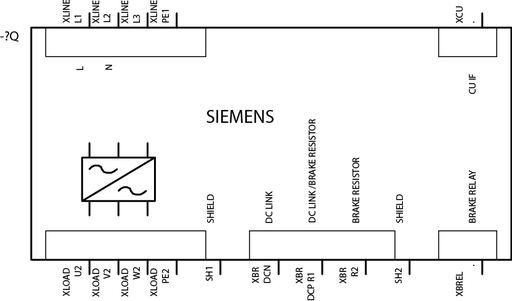 siemens pad 3 wiring diagram residential electrical symbols u2022 rh bookmyad co