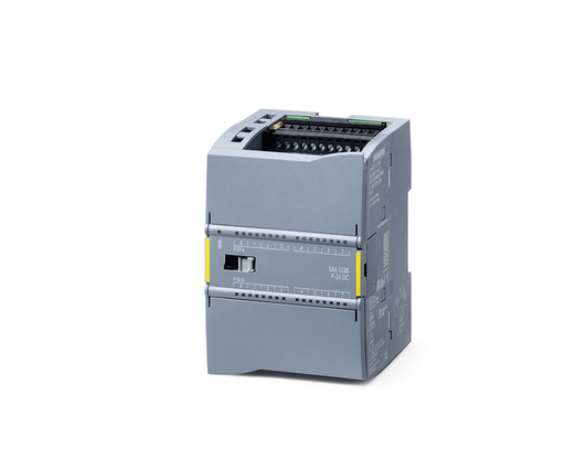 Siemens 6ES72266BA320XB0