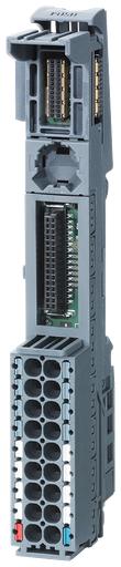 Siemens 6ES71936BP000BA0