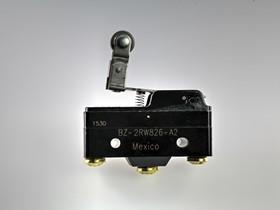 SEL-SW BZ-2RW826-A2-BG 15A SPDT SW
