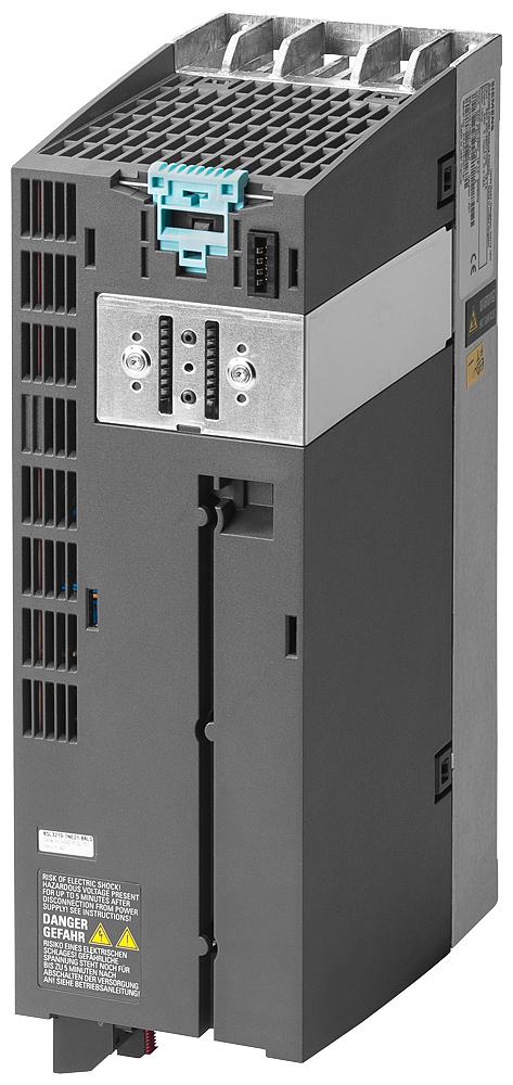 S-A 6SL32101PE161UL1 SINAMICS PM240
