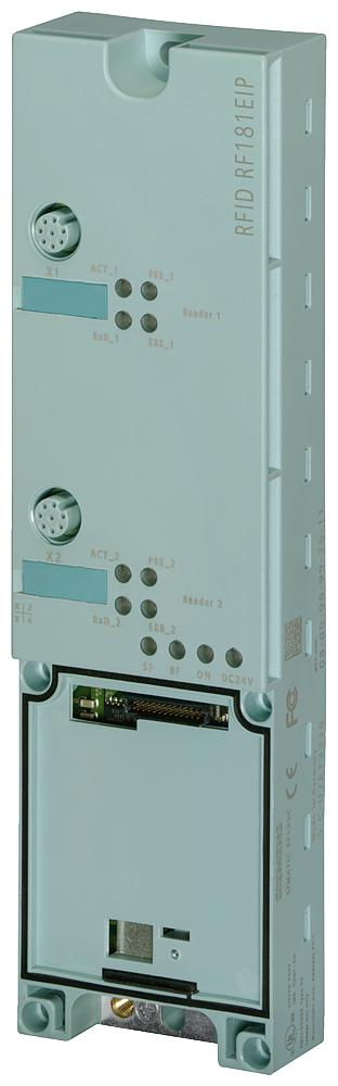 S-A 6GT20020JD20 MODULE,RFID181EIP,