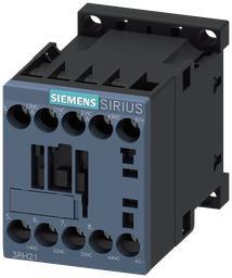 Siemens 3RH21221BB40