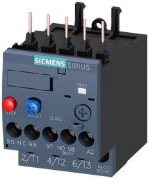 Siemens 3RU21161HB0