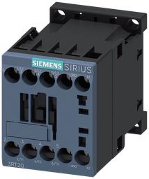 Siemens 3RT20161AK61